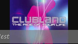 clubland 2002 cd 2 track 12 lmc feat karen west everything you need