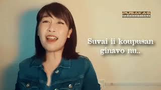 Joveya M. Jeuning OKON KOUPUSAN NU MV Lirik.mp3