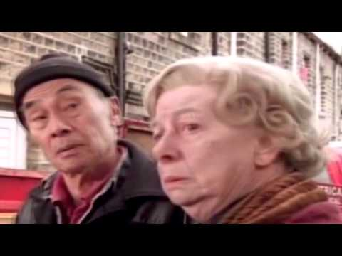 Last of the Summer Wine S26EP4 - Hermione