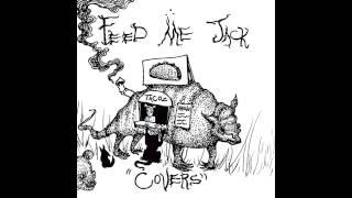 Feed Me Jack - Burndt Jamb (Weezer Cover)