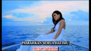 Download Video Anang & Syahrini   Cinta Terakhir MP3 3GP MP4
