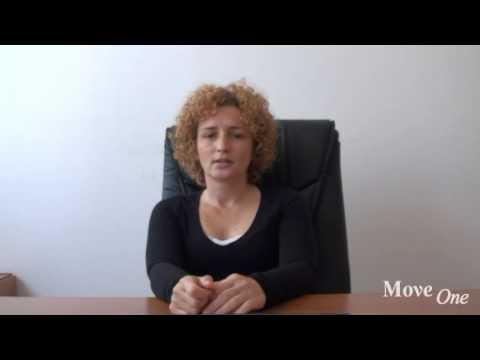 Living in Macedonia: Pet Adoption