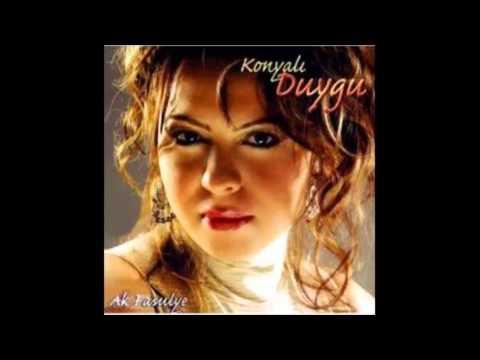 Konyalı Duygu - Pınarbaşı (Deka Müzik)