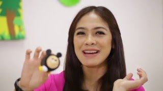 Download Video Kokoru featured by Modern MOMS trans 7 MP3 3GP MP4