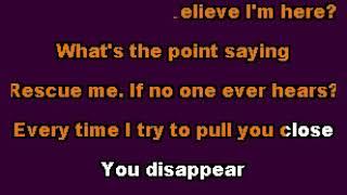 Baixar Ghost Story COLDPLAY Karaoke