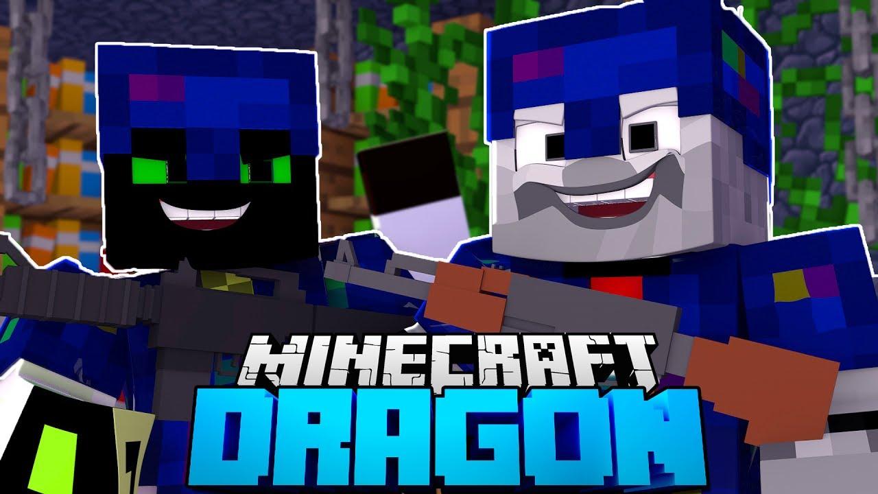 Minecraft Spielen Deutsch Minecraft Timerain Spielen Bild - Minecraft timerain spielen
