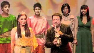 Royaume du Siam