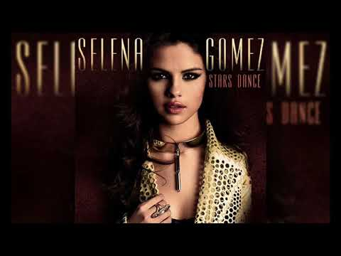 Selena Gomez - Birthday & Birthday Cake (Live Studio Version) [The Stars Dance Tour]