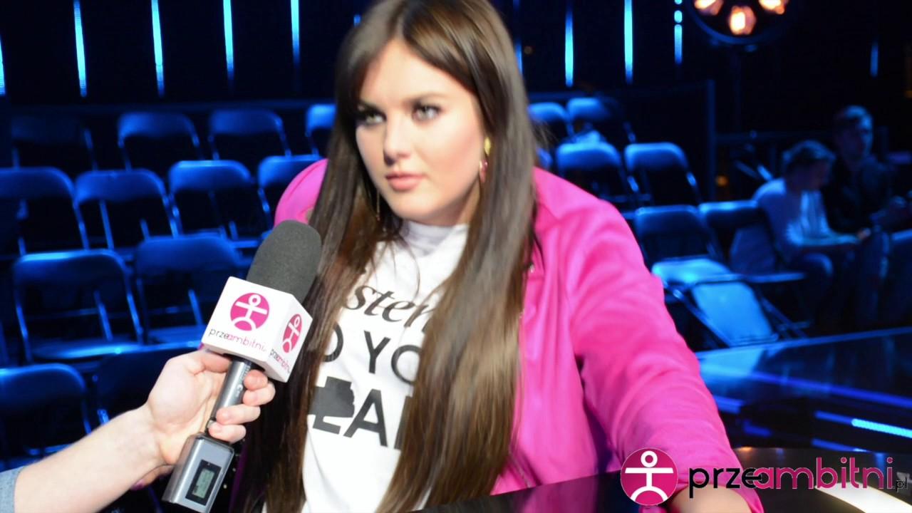 """""""Idol"""", czy """"X Faktor"""" – Ewa Farna wybiera. Czy już dastała propozycje do nowej edycji … ?   przeA"""