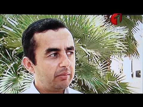 CONGRES XFT HOTEL MIRAMAR HAMMAMET TUNISIE