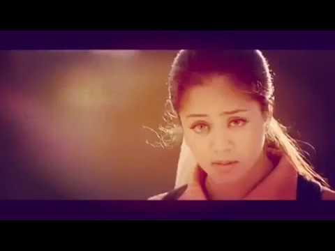 vijay kushi movie whatsapp status | famous dialogue