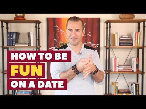 dating advice for my teenage daughter