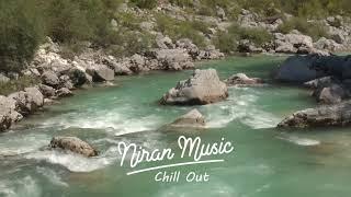 【作業用BGM】最高にハマる洋楽メドレー《高音質》 Pop Music By Niran Music #27