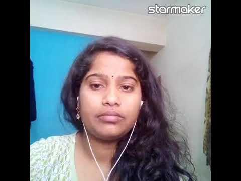 Ae mere. Humsafar. Female version ammu