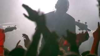 Pendulum - Voodoo People (Live at SEOne 2006 HD)