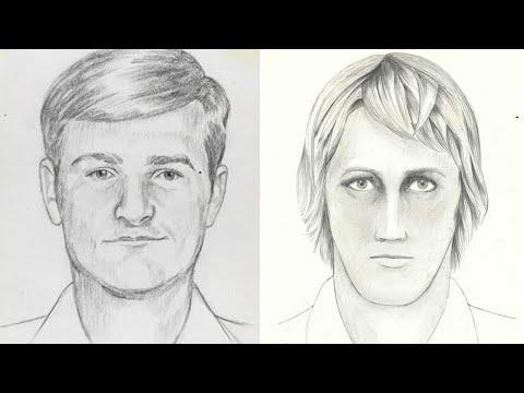 Arrest Made in 40-Year-Old Golden State Killer Cold Case