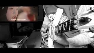 DEEN ASSALAM Sabyan cover Rock Metal Version