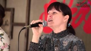Обучение пению в дуэте в Минске