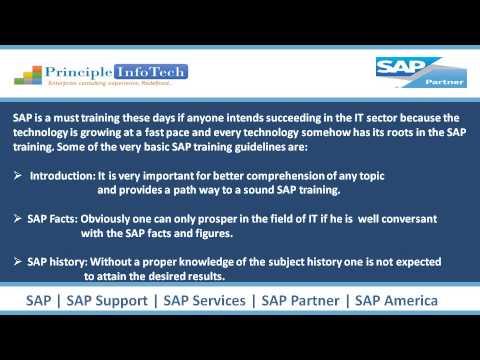 SAP   SAP Support   SAP Services   SAP Partner   SAP America