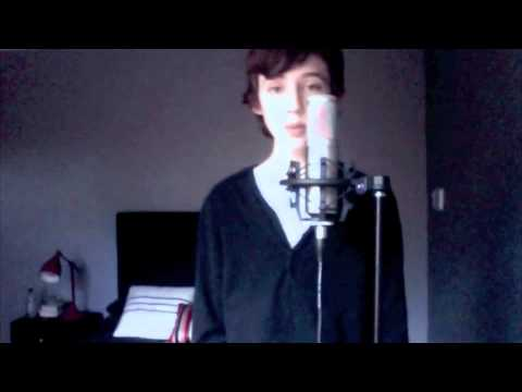 Come Home To Me - Ernie Halter/Justin Bieber (Troye Sivan Cover)