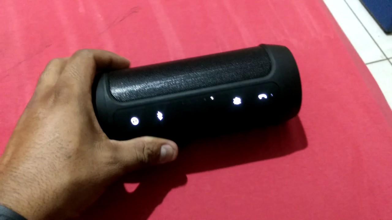Image Result For Diy Bluetooth Speaker Subwoofera