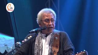 Iwan Fals - Sore Tugu Pancoran Live (Konser Pramuka Part 9)