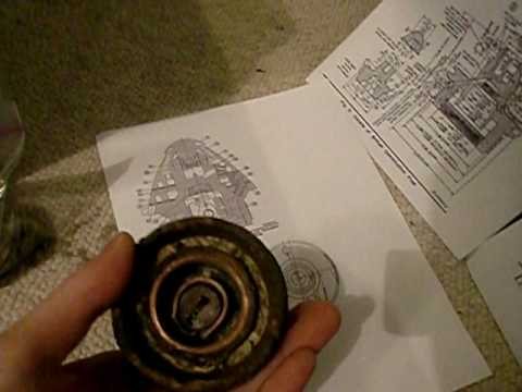 metal detecting finds part 3