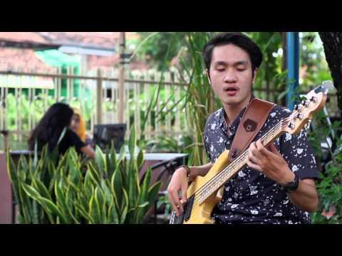 Just4_U - Bayang Dirimu (MMTC Version)