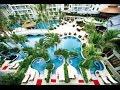 Отель HUAYU RESORT & SPA YALONG BAY SANYA 5* обзор от ht.kz