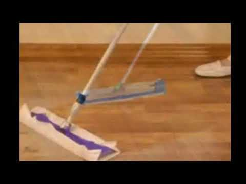 Cleaning Wood Floors - Cleaning Wood Floors Apple Cider Vinegar | Beautiful Pictures Ideas &