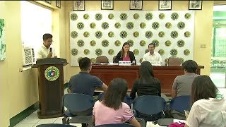 health-dept-upholds-permanent-revocation-permit-market-dengvaxia
