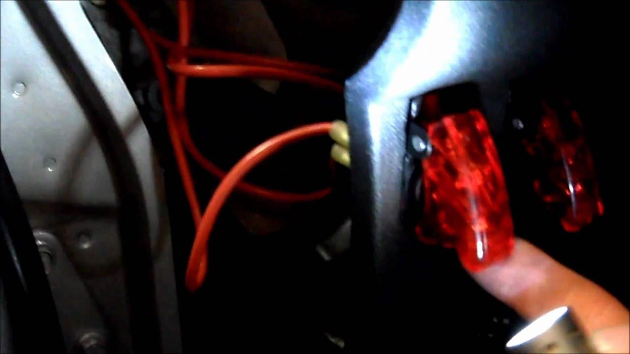 Jeep JK Locker Override / Byp Jeep Tj Rubicon Locker Wiring Diagram on 2006 jeep wrangler wiring diagram, pro comp distributor wiring diagram, jeep wrangler wiring harness diagram,