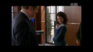 30 Rock S1 Bloopers (part 1)