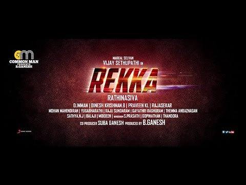 Furious_Wings_Rekka(Theme)- | Promo song |...