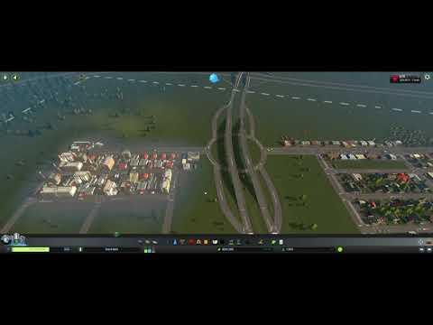 Cities Skylines S2 Ep1 |