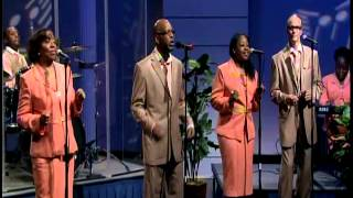 Courtesy of WRAL  Television show Spiritual Awakening featuring The New Twilights: Hallelujah