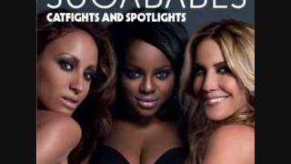 Watch Sugababes Sunday Rain video