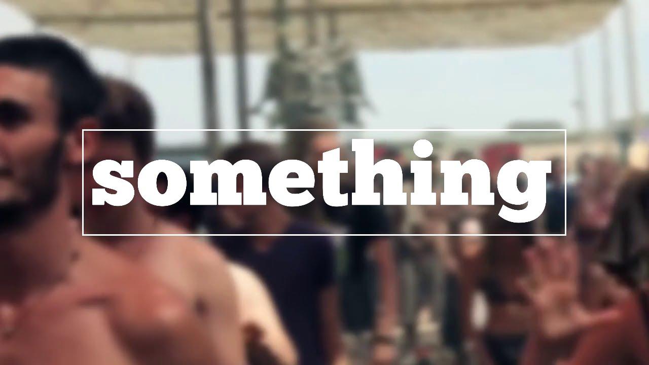How do you spell something (something) 59