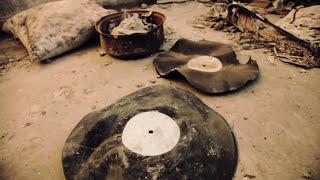 Ti Gonzi Feat Cindy Munyavi Hurombo Official Video 2016 Dir Sky Rocket
