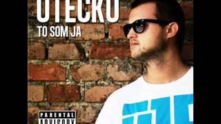 Otecko - Dobré Ráno feat. Cigo (prod. Wich)
