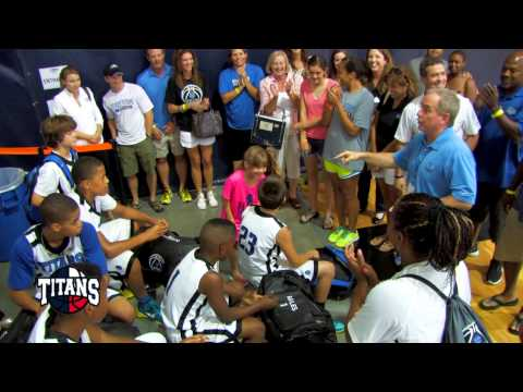 the-texas-titans-are-national-champions!-the-5th-grade-team-dominates!-nasty-highlights!