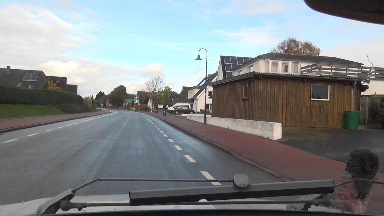 Jevenstedt