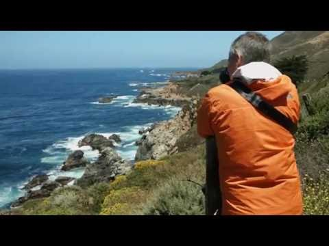 Sustainable Moments with Rick Aldinger of Big Sur River Inn