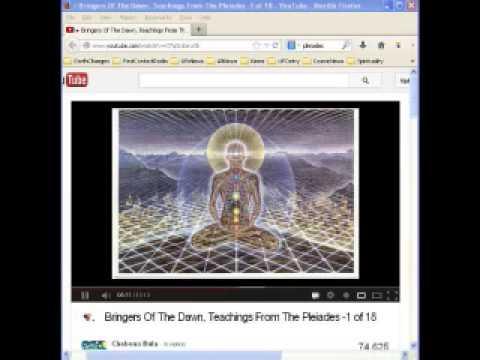 First Contact Radio 8/26/13 - Astrology, UFO News, Pleiadies, Nibiru, Daily Meditation