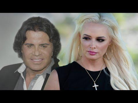 Costa Cordalis (†75) - Diese Aufnahmen rühren zu Tränen! So nimmt Daniela Katzenberger Abschied from YouTube · Duration:  2 minutes 16 seconds