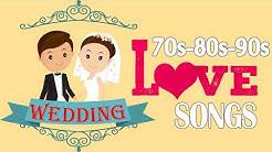90s Wedding Songs.Old Wedding Songs Free Music Download