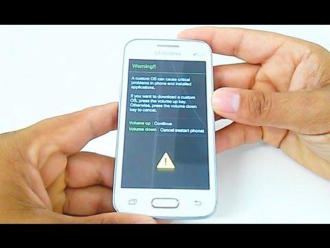 Firmware Stock Rom Samsung Galaxy Ace 4 SM G313ML, G313MU, G316ML,G318ML, Como instalar, Atualizar