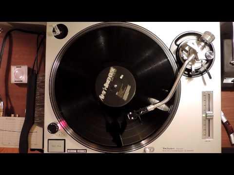 Back To Black—Amy Winehouse