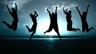 Tom Novy Jerry Ropero feat. Abigail Bailey - Touch Me (Original Mix) HQ