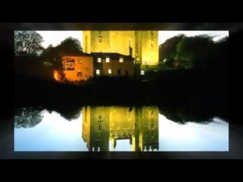 Великолепные замки мира - The magnificent castles of the world